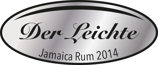 Jamaica Single Cask Rum 2001